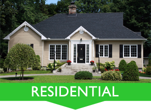 PL_residential