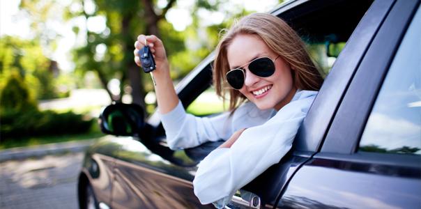 automobile_header