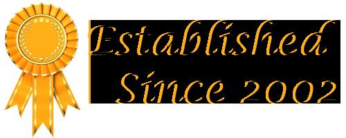 established2002_prime_locksmith